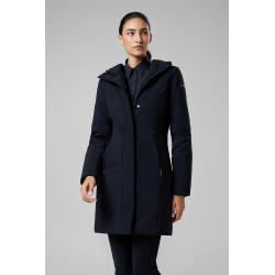 Giacca RRD donna nero WINTER LONG LADY W19501