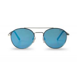 EXCAPE accessori unisex SERIE 7 modello 00 Azzurro