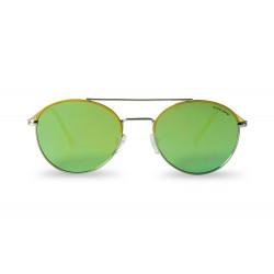 EXCAPE accessori unisex SERIE 7 modello 01 Verde