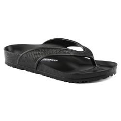 Sandalo BIRKENSTOCK HONOLULU nero in EVA infradito